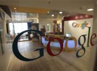 Google privacy policy in focus again
