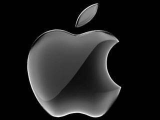 Chinese authors sue Apple for copyright infringement