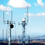 Cellular-Towers