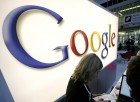 Google has 4 months to change privacy policy