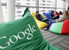 Google's new privacy policy goes live amid criticism
