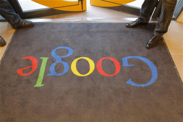 Can you answer these 10 Google job interview questions?