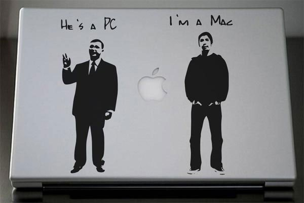 PC-versus-Mac