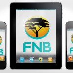 FNB Digital