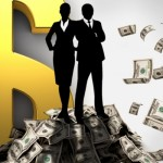 Richest people top earners money