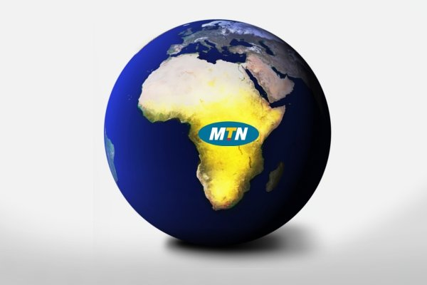 MTN expands further into Africa