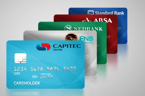 South Africa's best and worst banks list