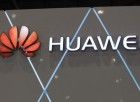 Huawei uncovers corruption in internal probe
