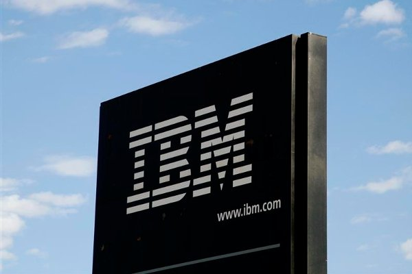 International Business Machines Corp. (IBM) Q2 Revenue Misses As Systems Sales Lag