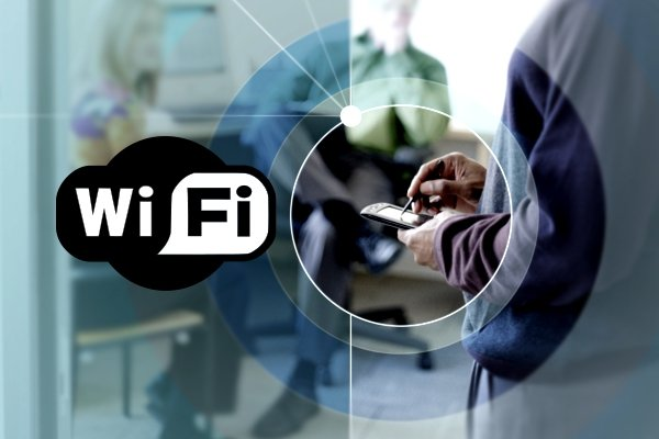 Wireless Internet Service Provider >> French WiFi firm hiring amid SA launch