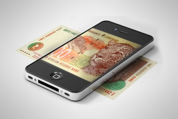 Mobile commerce booming: MEF