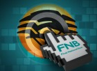 FNB digital banking