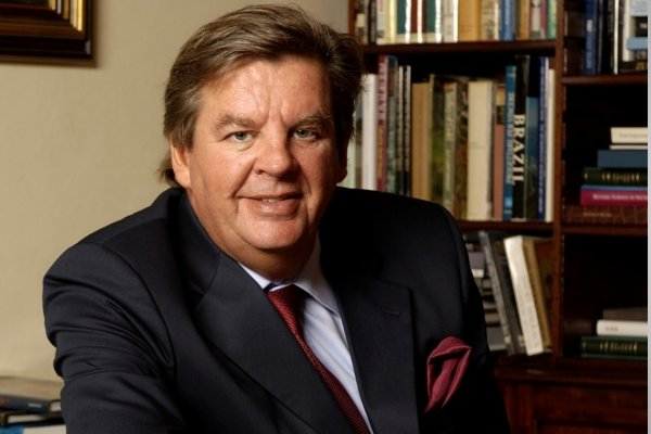 The 16 richest people in South Africa right now