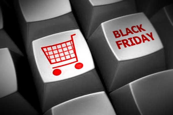 71fd472419 Black Friday sales  6 tips for online shopping