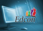 Edcon IT