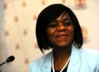 Public Protector looking at Zuma daughter appointment