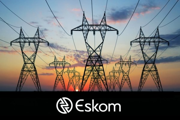 eskom load shedding Johannesburg - eskom chairman ben ngubane warned on tuesday that there might be load-shedding if the treasury does not give the utility the go-ahead to buy more coal treasury is reluctant.
