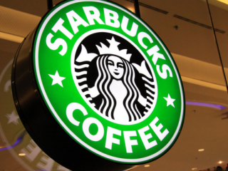 Get ready for Starbucks drive-throughs in South Africa