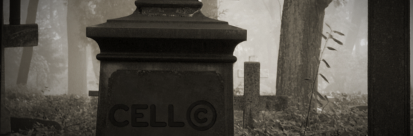 Cell C death