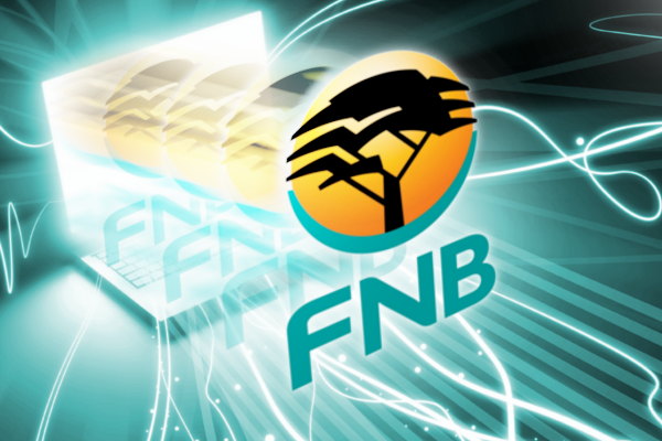 Open an fnb account via mobile app reheart Gallery