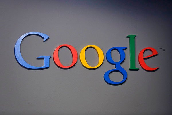 Google may soon force ad blockers to pay for the websites they read – here's how it works