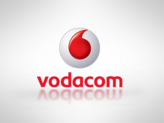 Vodacom has bold fibre-to-the-home plans starting with new uncapped prices
