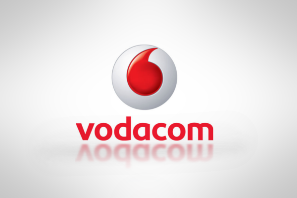 Vodacom in streaming talks with Spotify: report