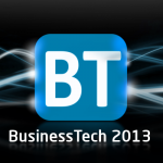 BusinessTech 2013