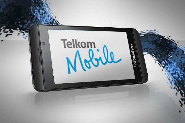 South Africa's Telkom FY profit rises on BCX consolidation