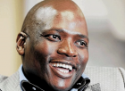 Hlaudi Motsoeneng (Gallo)