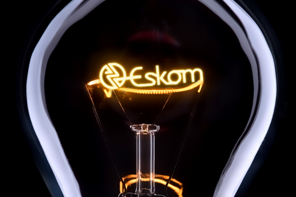 Eskom: Ben Ngubane resigns with immediate effect