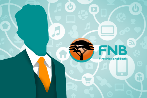 FNB's digital growth amid own mobile network rumours