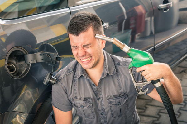 Electricity, petrol price double blow for SA consumers
