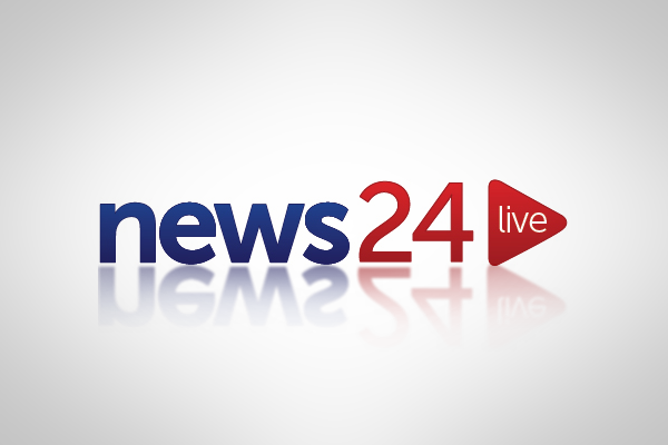 News 24 online dating