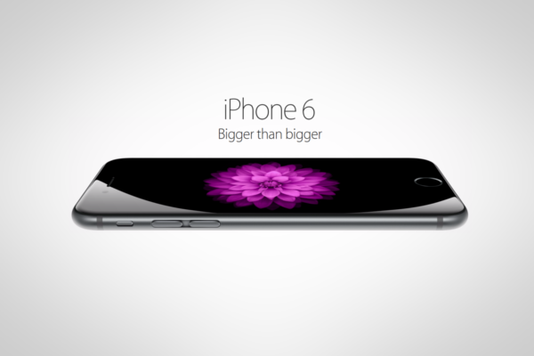 IPhone 6 Launches In SA Contract Prices