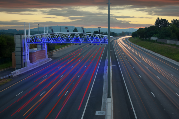 Sanral reveals alternative to e-tolls: report