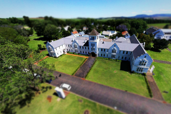 These are the 20 most expensive schools in South Africa