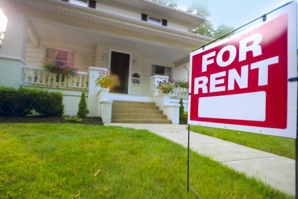 What every tenant should know about renting a property in South Africa