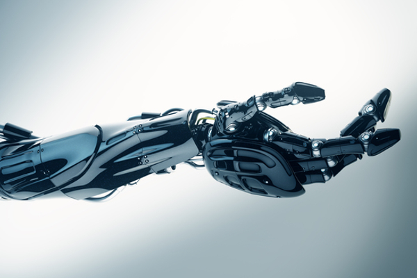 How SA's biggest companies plan to tackle the problem of robots coming for your job