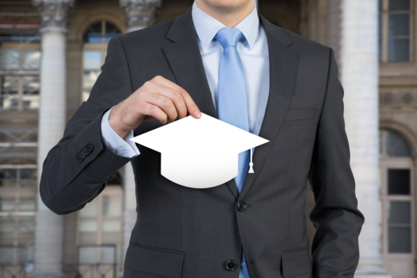 These are the best business schools in South Africa – and how much they cost
