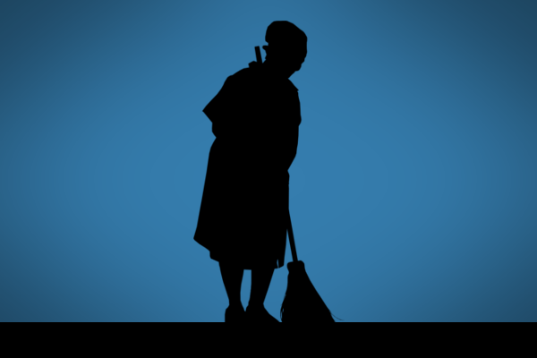 This is how many domestic workers in South Africa have lost their jobs in 2016