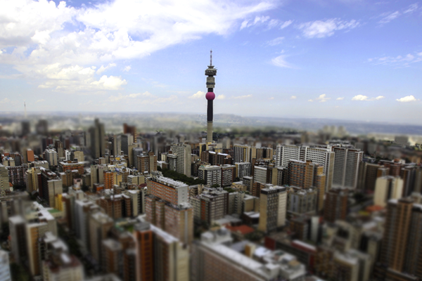These are the 10 tallest buildings in south africa thecheapjerseys Images