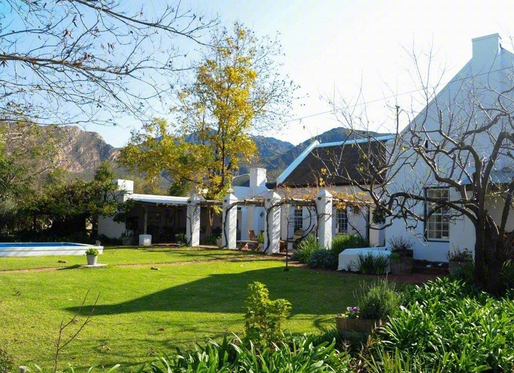 How much it costs to move into a retirement home in South Africa