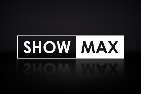 SA Netflix competitor ShowMax for R99 per month