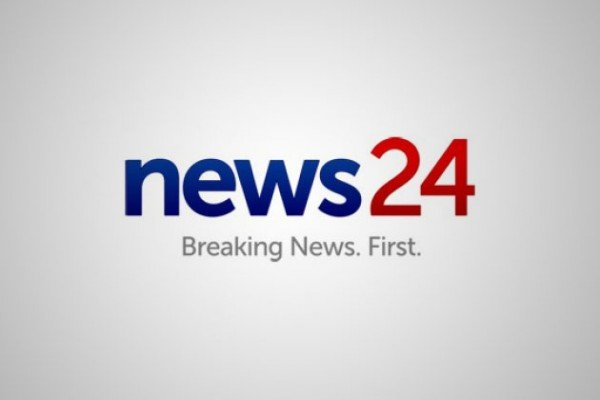 News24 is shutting down its comments section