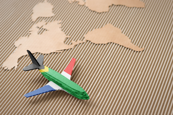 South Africans are looking to break their tax-link ahead of controversial changes for expats - BusinessTech