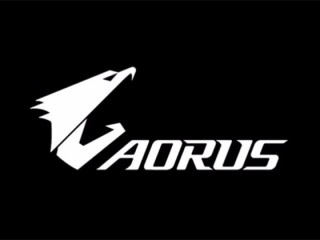 AORUS Holiday Photo Contest
