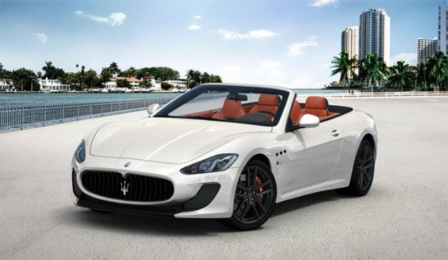 the most expensive cars you can buy in south africa. Black Bedroom Furniture Sets. Home Design Ideas