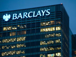 Government in talks with Barclays over Absa stake: report
