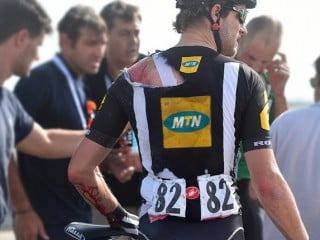 MTN reboots after the most challenging year in its history